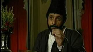 Jagjit Singh - Mirza Ghalib