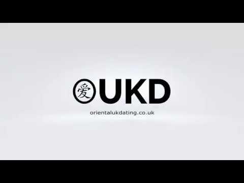oriental dating website uk