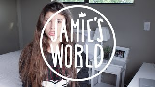 One of Jamie's World's most viewed videos: AM I THE ONLY ONE?? | Jamie's World