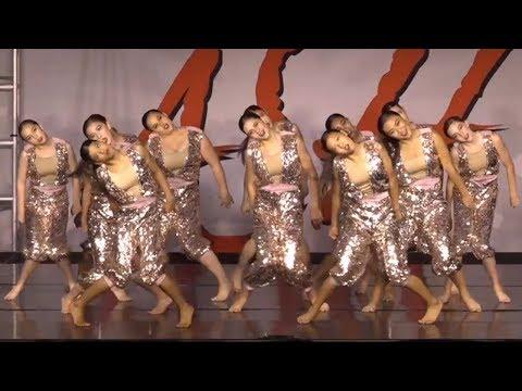 Project 21 - Last Dance