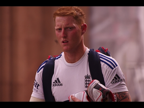 IPL 2017 Auction LIVE  Pune Supergiants buys Ben Stokes for 14.5 crore