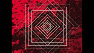 Turncoat 2016 https://smallstone.bandcamp.com/album... https://www....