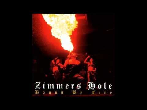 ZIMMERS HOLE - Fully Packed (w-lyrics)