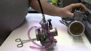 Video (2)-  CARB THROTTLE CABLE INSTALL EASY (end) download MP3, 3GP, MP4, WEBM, AVI, FLV September 2018