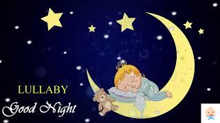 LULLABIES for Babies to go to Sleep ❤ ( NHẠC RU BÉ NGỦ HAY NHẤT )