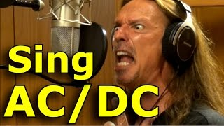 how to sing ac dc brian johnson ken tamplin vocal academy
