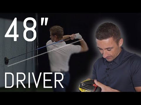 "48""-driver-–-ian-builds-matt-a-long-drive-club"