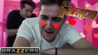 Como conocí a WISMICHU! Vlog Cena Brazzers