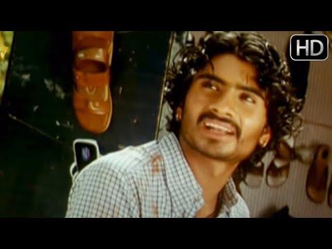 Ambari Kannada Movie | Heroine meets Yogesh Scene | Kannada Super Scenes | Supreetha