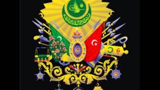 Download Eski Ordu Marşı(Ey Şanlı Ordu, Ey Şanlı Asker) MP3 song and Music Video
