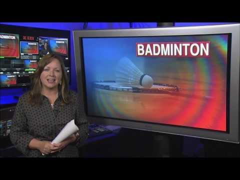 County Report This Week Episode 177 September 6, 2013