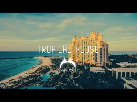 Topical House Sample Pack Vol 1 (1.3MB) Free MP3 Songs Download ...