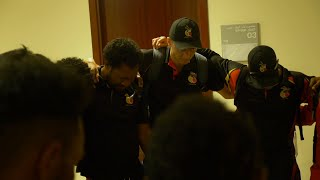 T20WCQ: PNG qualify for the T20 World Cup