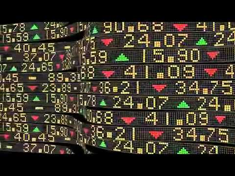 LED STOCK MARKET TICKER BSE NSE. led stock ticker technocratz.in 8505870707 from YouTube · Duration:  1 minutes 11 seconds