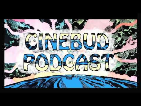 Ep:03 The X-Files returns, The Wheel of Time comes to TV, & The future of MARVEL