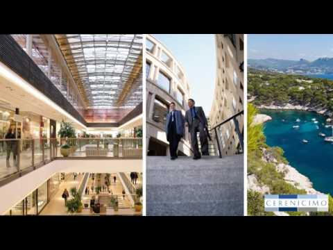 Résidence Affaires *** STAYCITY – Marseille (13)