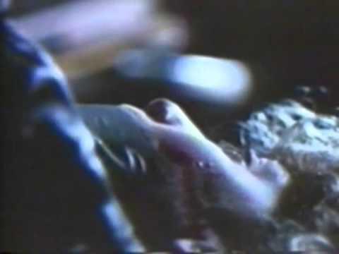 Lady Killer  1997