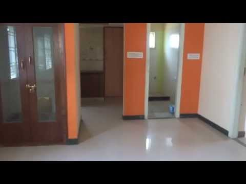 2BHK House For Rent @8K in J P Nagar 8th Phase, Bangalore Refind:12539