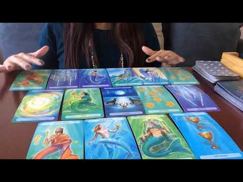 🔥Divine Masculine passionate truth messages to Divine Feminine - Twin Flame 🔥
