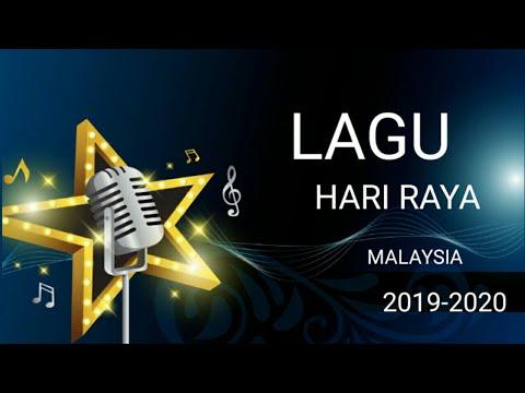 Suasana Hari Raya - Koleksi Special Lagu Raya Terbaru Malaysia