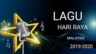 Download lagu Suasana Hari Raya Koleksi Special Lagu Raya Terbaru Malaysia MP3