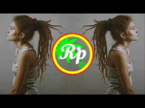 reggae instrumental (RP BEATS)