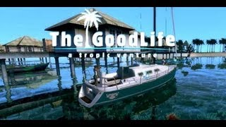 The Good Life Gameplay [ PC HD ]