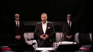 """""""Postaw na milion"""" - Nowe odcinki w TVP2"""
