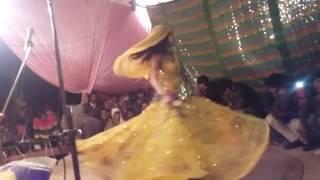 Jahiya se chal gaili Chhod Ke humke Zindagi file