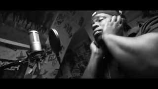 Dirty Dubsters - Big Sound ft Chip Fu & Screechy Dan
