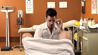 Repeat youtube video Le Gyneco - Une Vie Crazy
