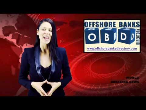 Directorio de bancos offshore