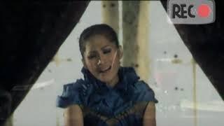 Download Mp3 Mahadewi Satu Satunya Cinta  Instrumental No Vocal