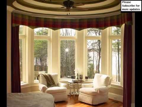 decorative windows home decration picture ideas - Decorative Windows