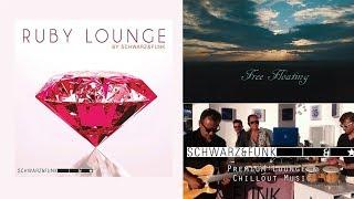Schwarz & Funk - Free Floating [Ruby Lounge]