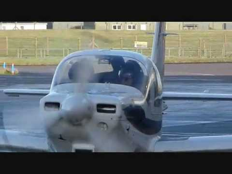 Royal Air Force Air Cadets 2012 PR/Recruitment Video