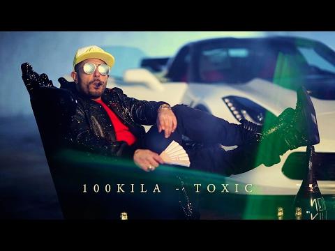 Резултат с изображение за 100KILA - TOXIC