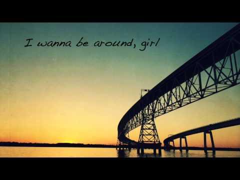 Coming Home   Leon Bridges   Lyrics ☾☀
