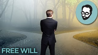 Do You Have Free Will? (Hint: Not Really) | Answers With Joe