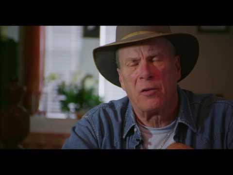 Gary Stewart Trailer