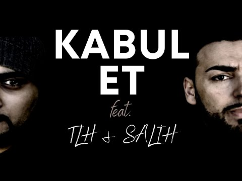 Geeflow - Kabul et feat. TLH, Salih (Official HD Video) 2013
