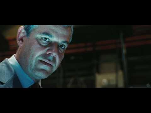 X-Men Origins: Wolverine , 1080p[full HD]