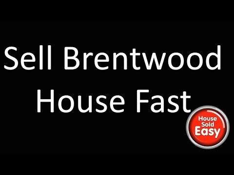 sell-house-fast-in-brentwood-|636-525-1566|-sell-house-fast-in-brentwood-metro!