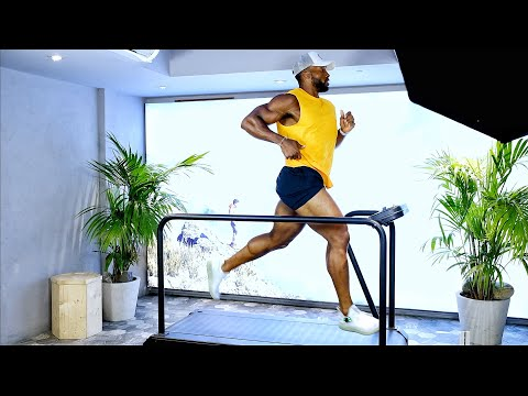 Tips to improve your Running for Beginners | Simple exercises to fix your Arch & Flat Feet