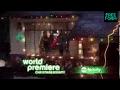 Download Video Freeform's Countdown to 25 Days of Christmas | Freeform MP4,  Mp3,  Flv, 3GP & WebM gratis