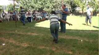 42_Keklik oyunu - Dügün Temmuz 2012 - 09AYDIN Resimi