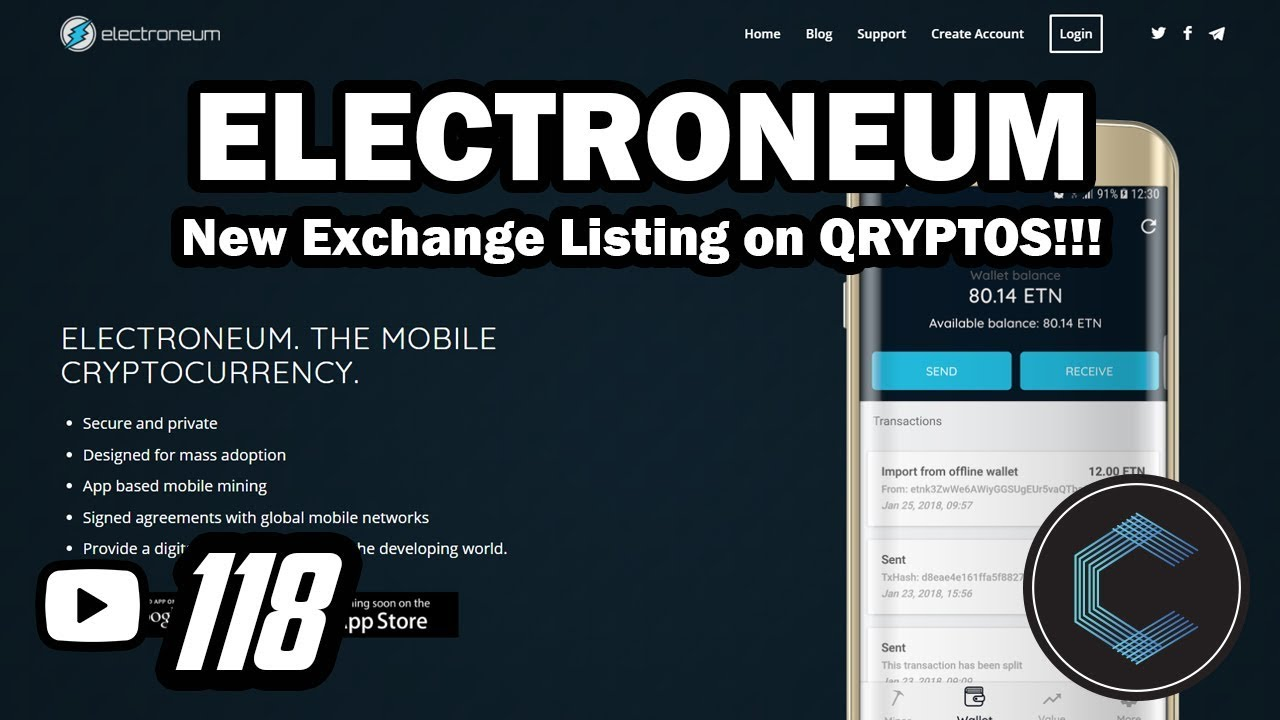 etn exchange crypto
