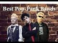 Лучшие Поп Панк Группы mp3