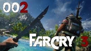 Far Cry 3 - #002