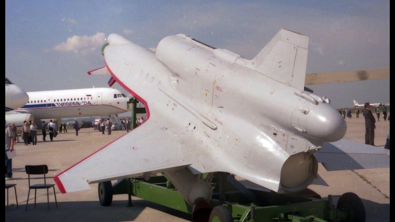 Ударный дрон россии купить ксиоми на авито в пермь